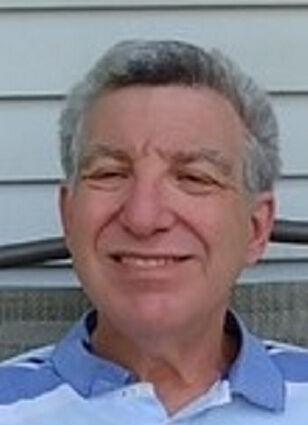 Jeffery Gary Tenenbaum