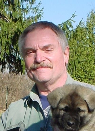 Joseph L. Rozs
