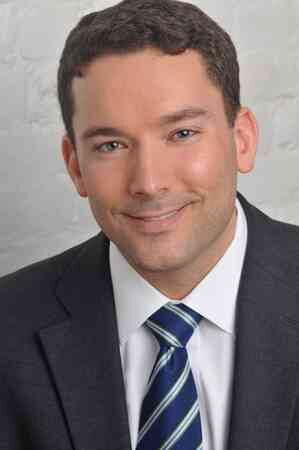 Leiser, Weir, Abrams elected in Kinderhook