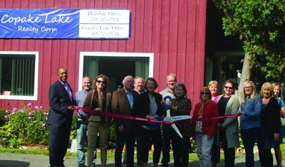 Copake Lake Realty Corp. opens second location