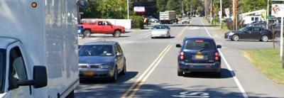 Police: East Durham man threatens Catskill man with knife