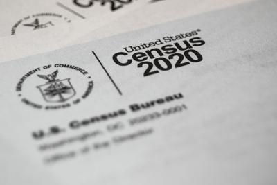 AG: 'We will prevail' in census challenge