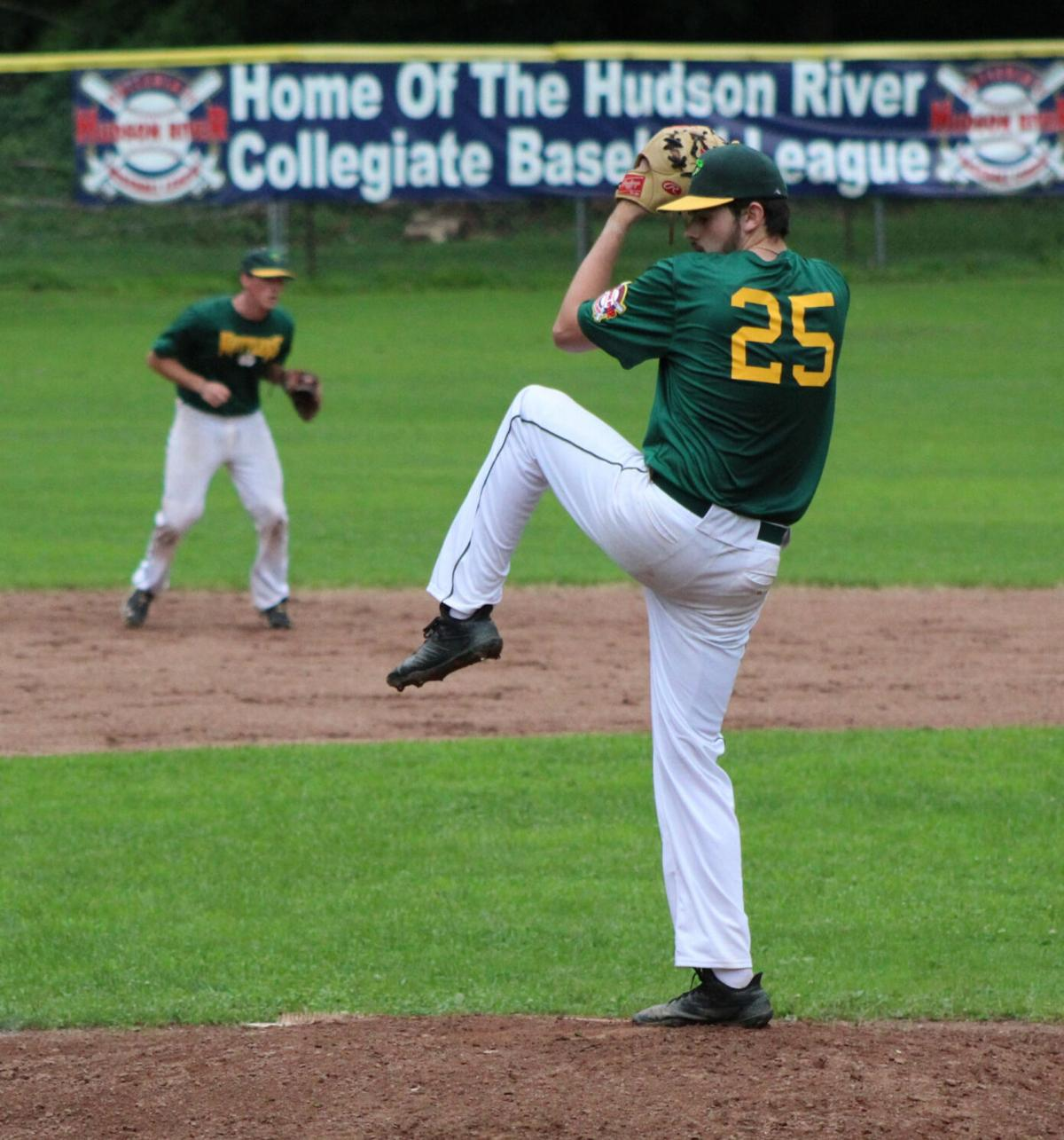 HRCBL: Rattlers notch 4-1 win over Mudcats, tie Storm for 1st place
