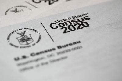 Officials: NY lags behind in census response