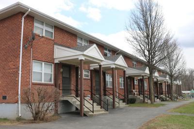 Hernandez, Brantley join housing board