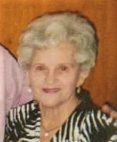 Helen J. Zwiazek