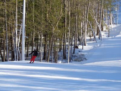 Ski resorts allowed to open in November