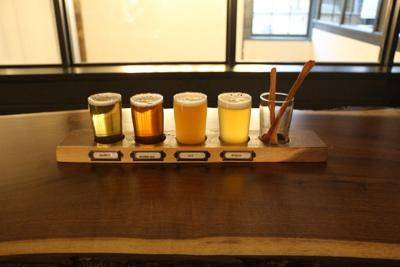 Tax break permanent for craft beverage makers
