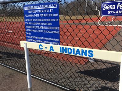 C-A drops Indians image, nickname in 6-3 vote