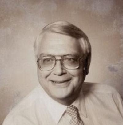 Paul W. Roemer Sr.