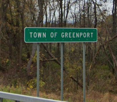 Police: Ghent man charged with rape