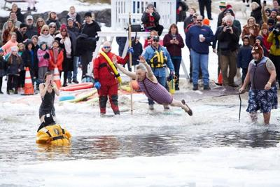 Oakdale Plunge to serve youth, dive team