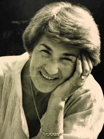 Judith Lorch Brooks
