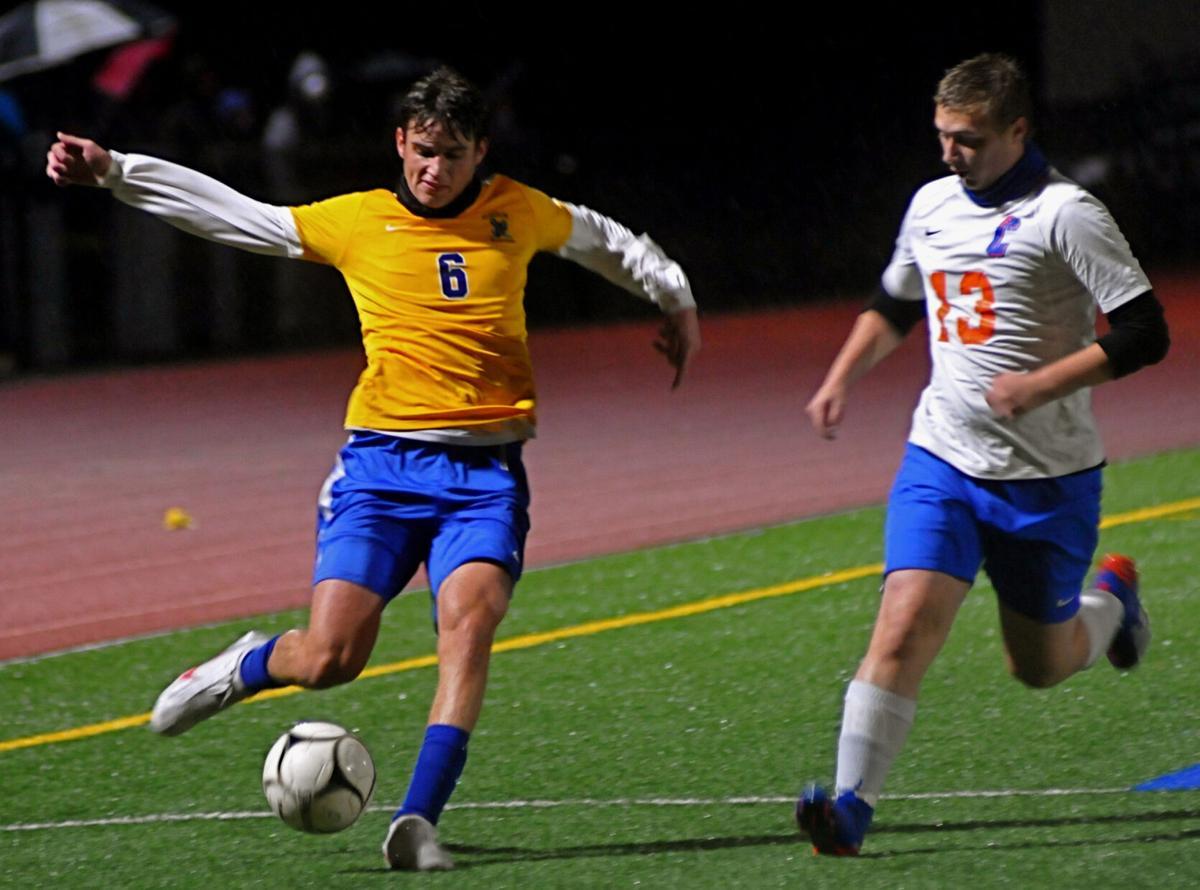 SOCCER ROUNDUP: Hudson, Catskill battle to scoreless tie