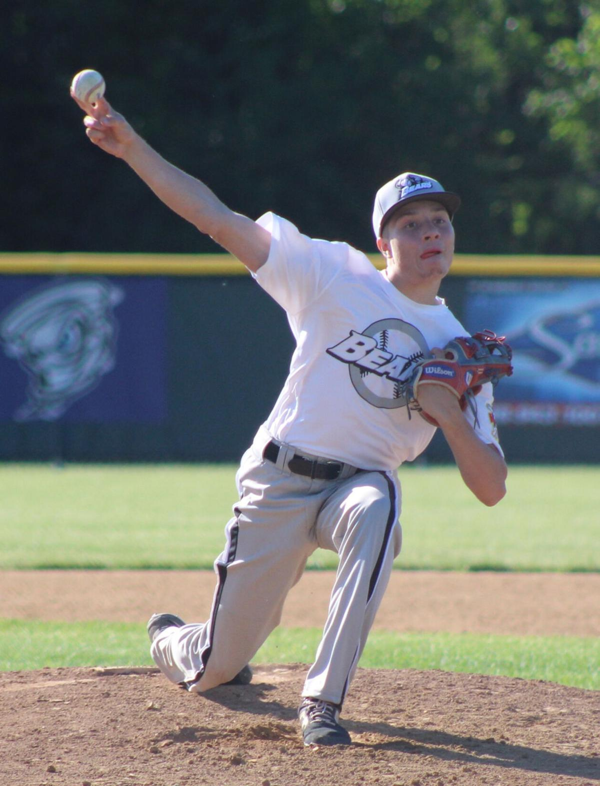 HRCBL: Bears quiet the Storm, win tight game, 5-2