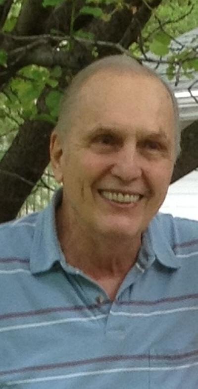Salvatore 'Sal' Culoso