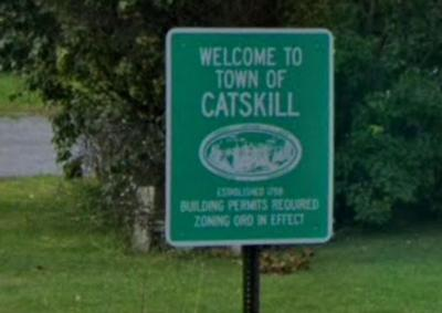 Police: Women charged after Catskill altercation