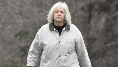 Ex-treasurer pleads guilty