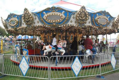 County fairs expected to resume this summer