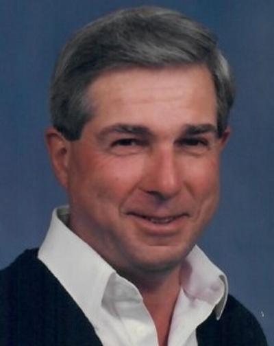 Thomas L. Aiello