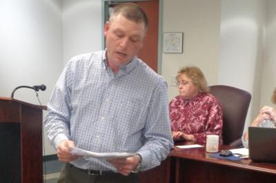 County seeks $730K in Medicaid reimbursements
