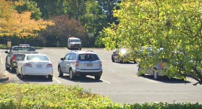 Police investigate vehicle break-ins in Kinderhook