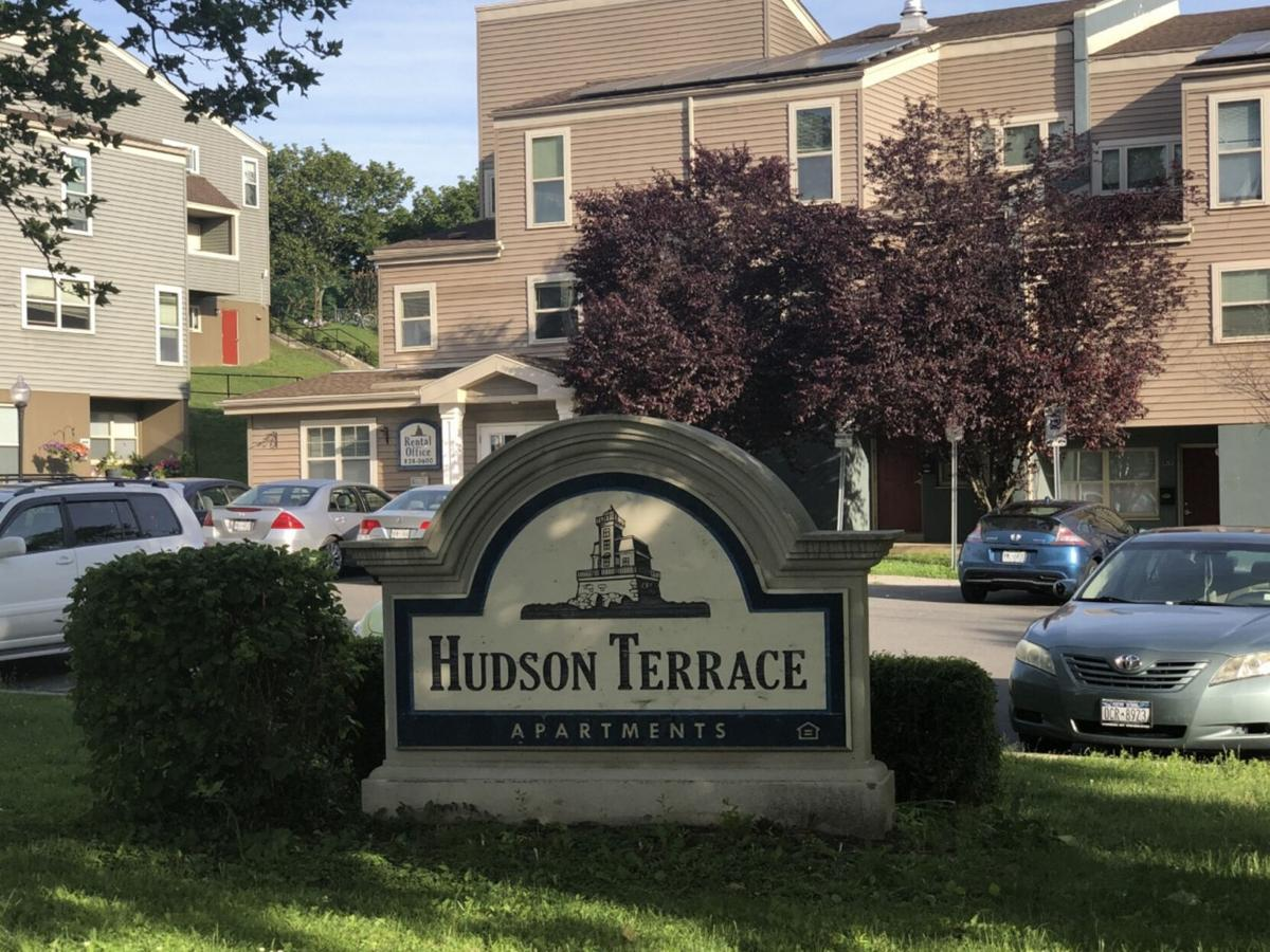 Police: Man critical after second Hudson shooting