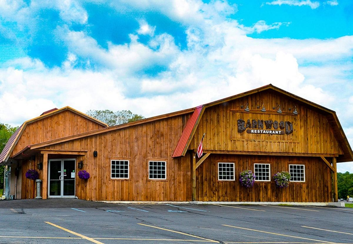 Twin County businesses mull capacity expansion