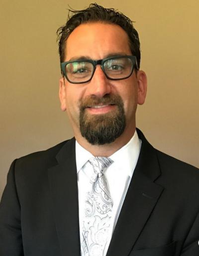 ICC superintendent resigns