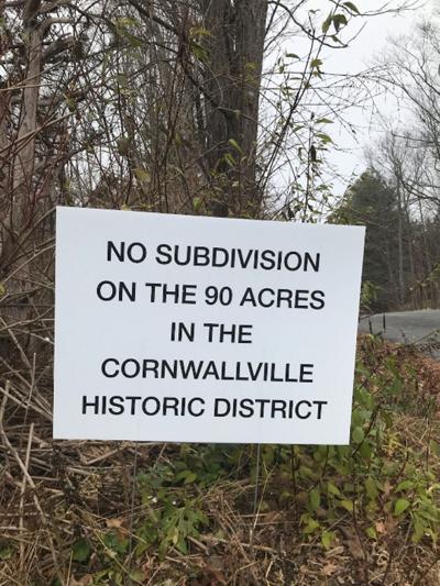 Controversial development decision adjourned