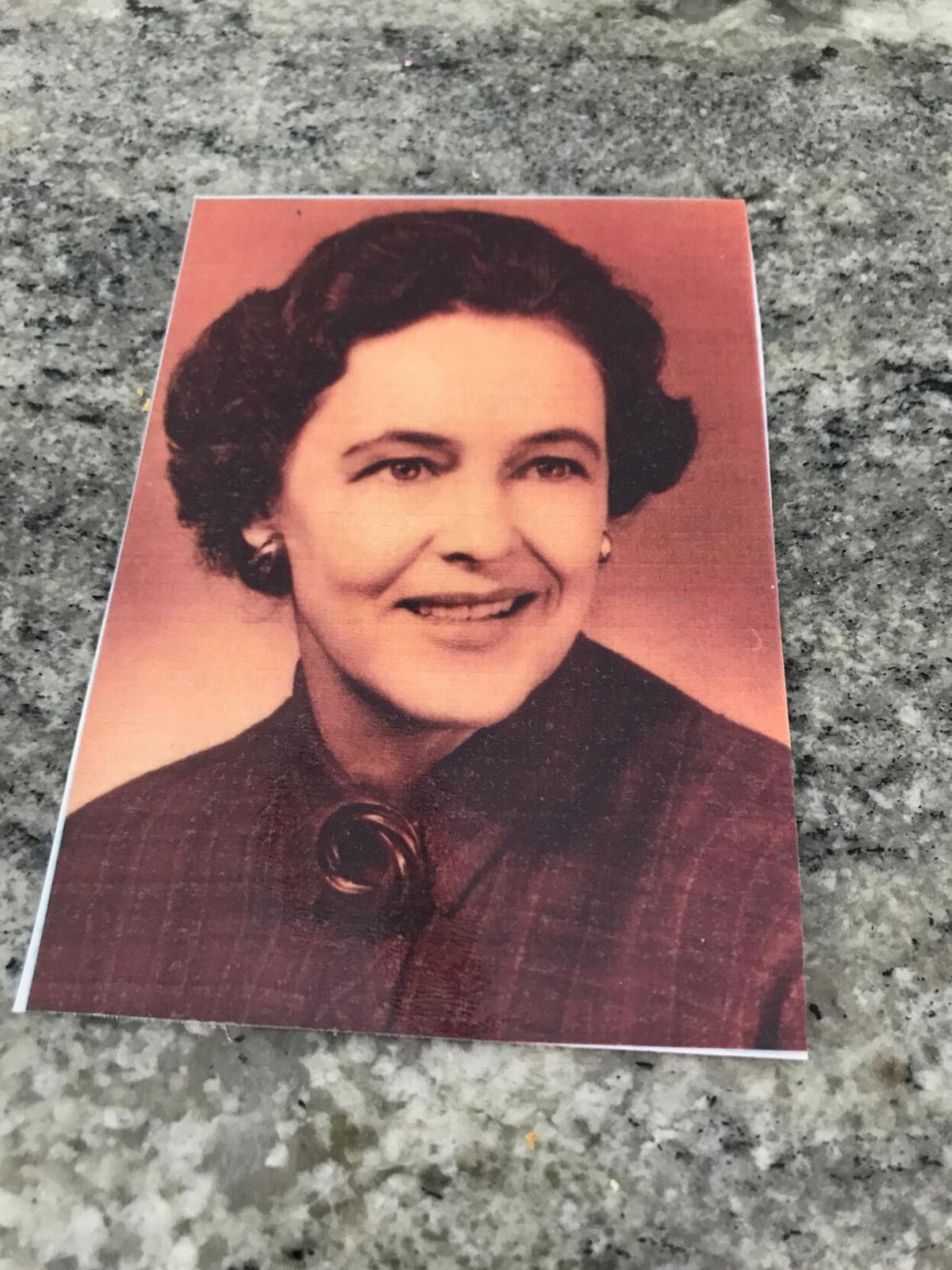 Claverack woman turning 100