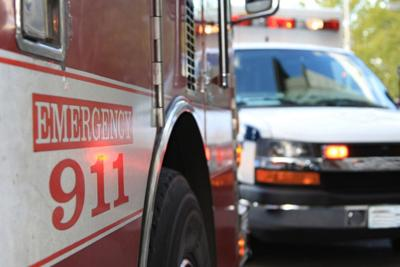 Emergency services receive communications grant