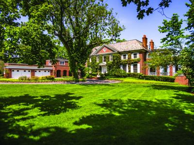 Stronger sales in fourth quarter bring Westchester market into balance in 2019
