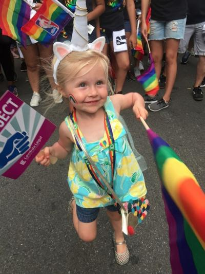 LGBTQ adoption rights tested