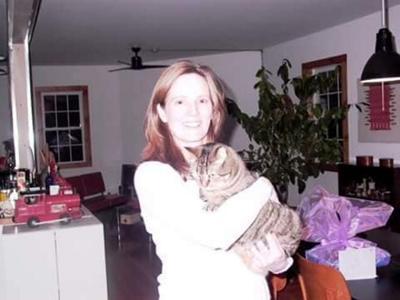 Annette Siverson Romanoff
