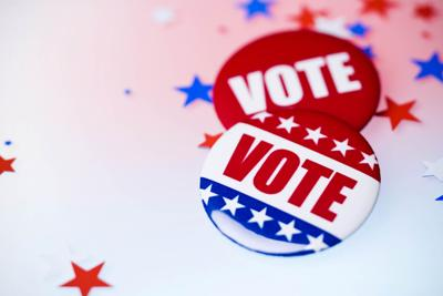 Race on to prepare for early voting Early voting record seen