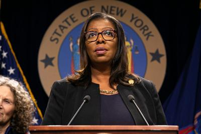 Attorney General pushes limiting deadly force