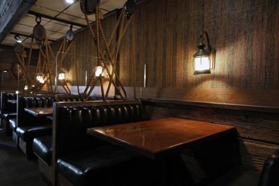 Panel: Indoor dining returns Wednesday