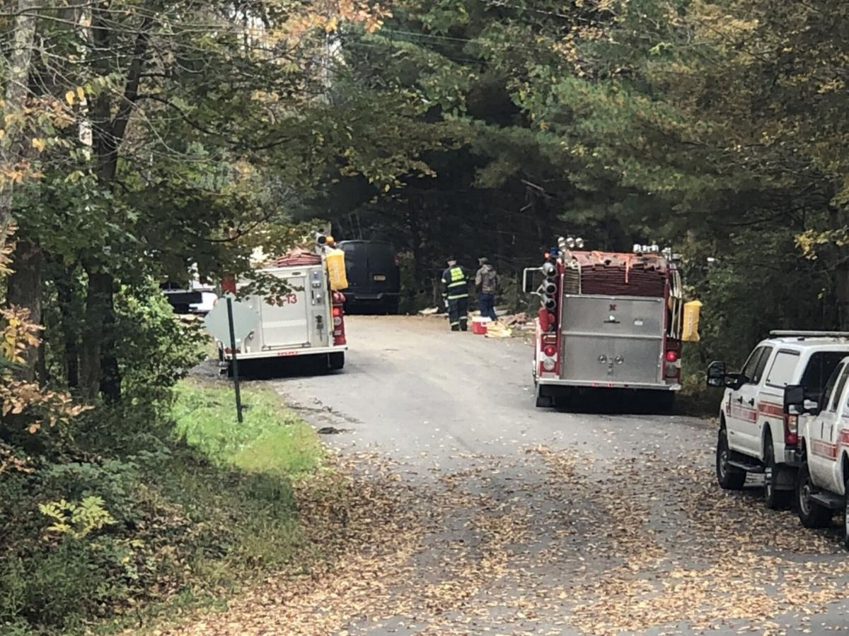 Deadly house explosion investigated