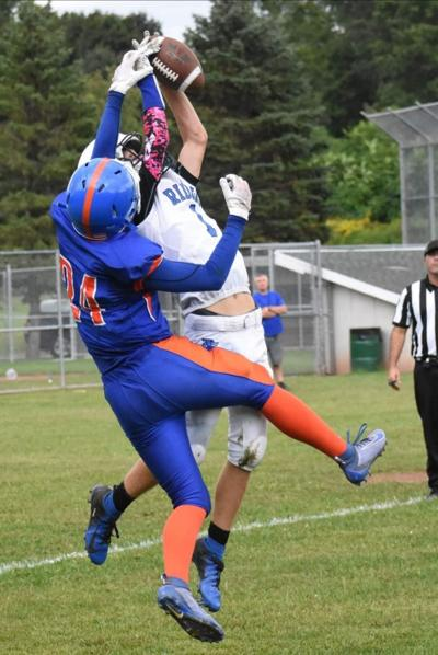 H.S. FOOTBALL: ICC football ready for Saturday's opener