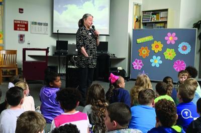 Greene schools seek clear direction for fall