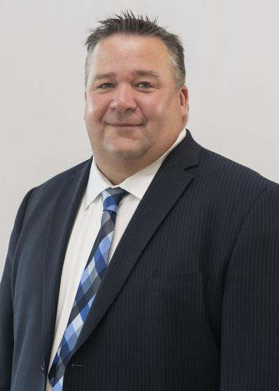 Mount Saint Mary College names Horodyski chair of board of trustees