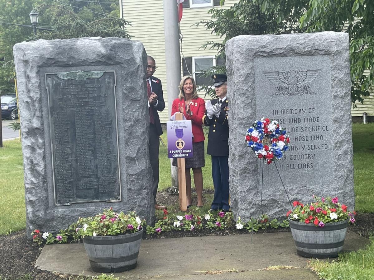 Lives shrouded in memory, honor
