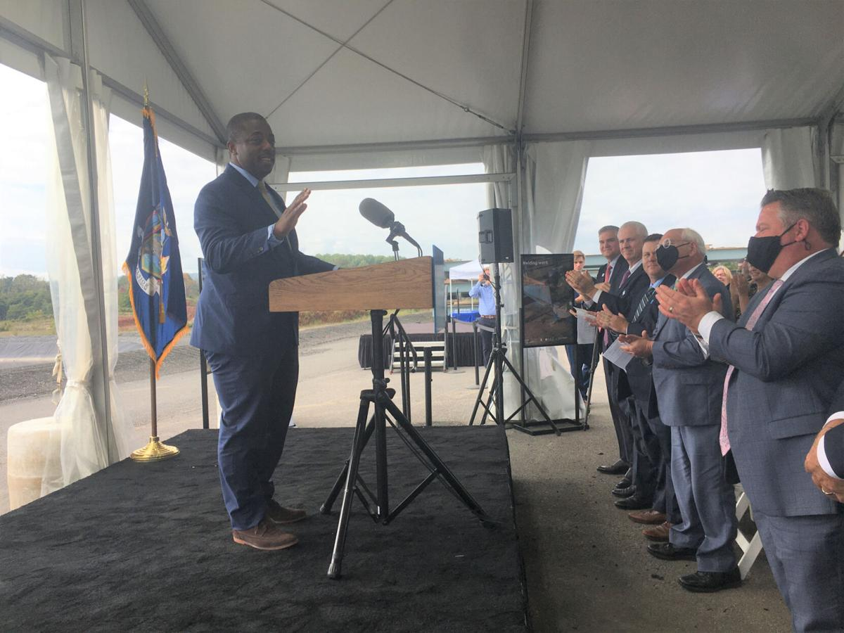 $86M contract delivers green jobs to region