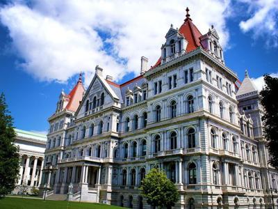 State hiring freeze suspended