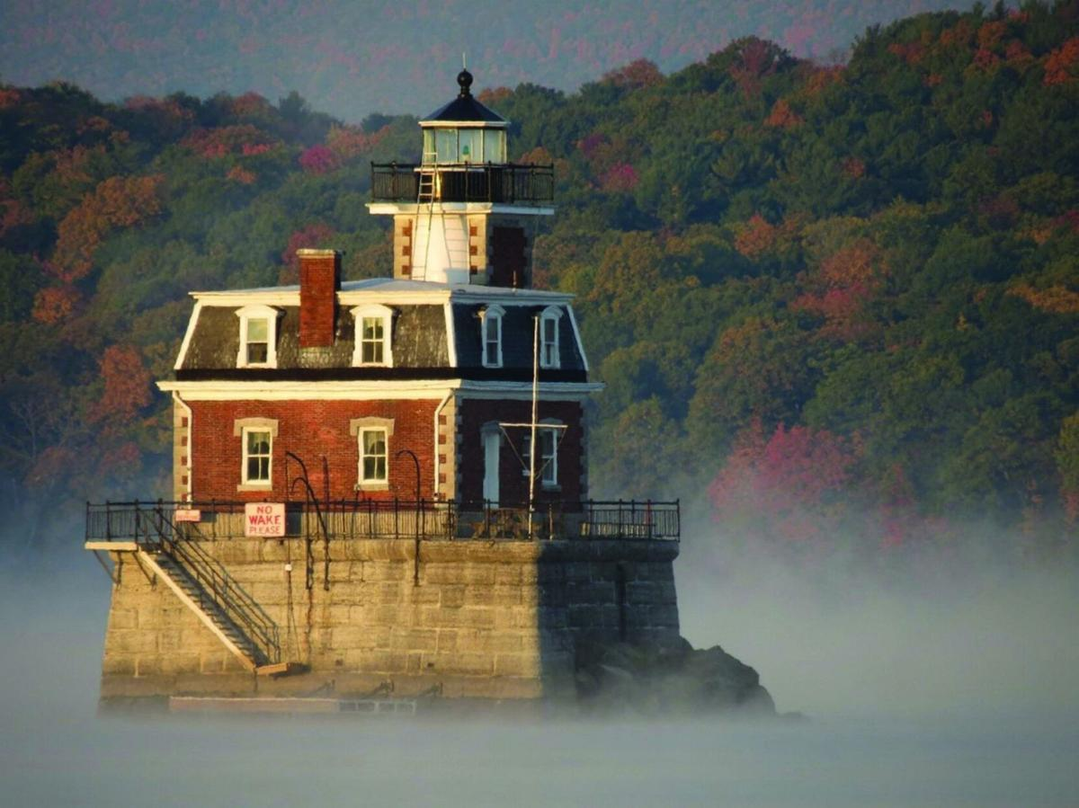 Winners announced in Lighthouse Photo Contest