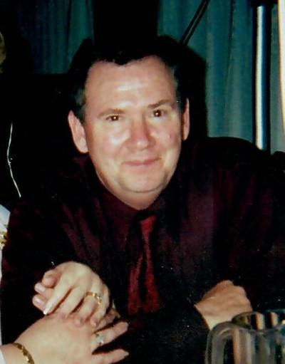 David Cassimore, Jr.