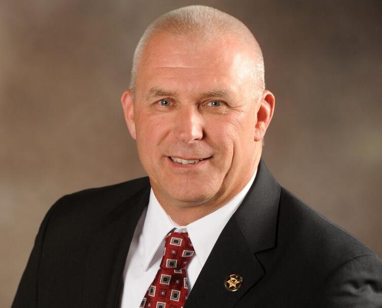 Sheriffs: We won't enforce gathering order