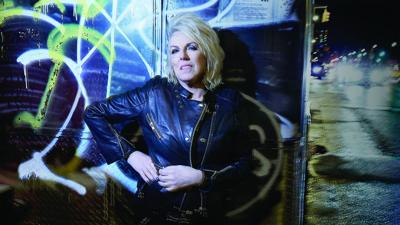Mahaiwe Announces Lucinda Williams and Natalie MacMaster & Donnell Leahy Virtual Events