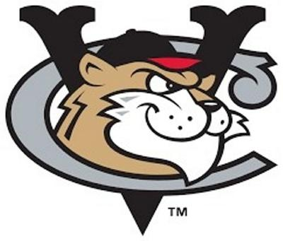 ValleyCats mourn loss of owner Gladstone to COVID-19